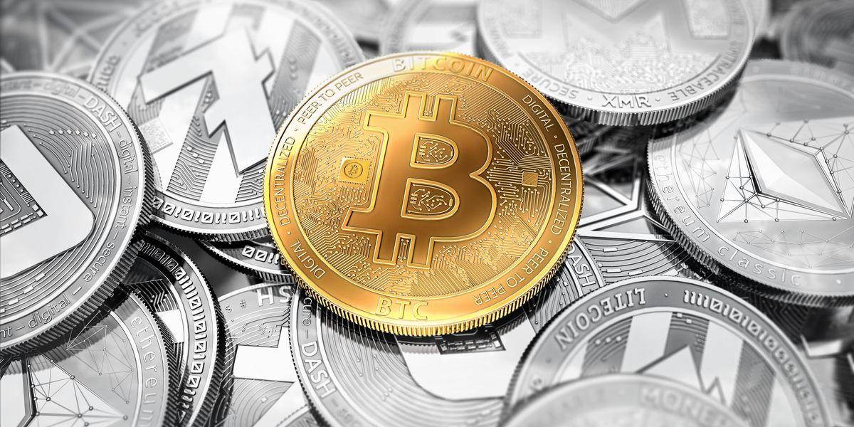 bitcoin naira számológépbe