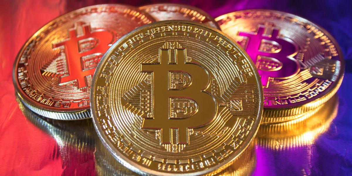 bitcoin alapítvány tagjai)
