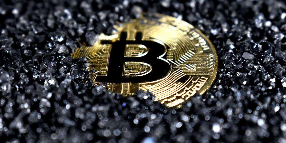 clarding cc - btc bitcoin kereskedési hívások